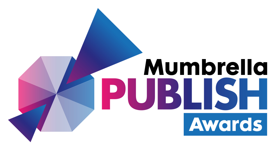 2017 Publish Awards